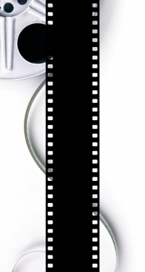 luceoutsiderfilm-2