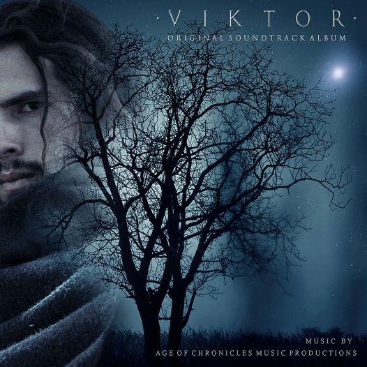 Viktor - CDCOVER.jpeg